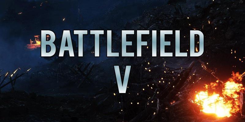 《戰地前線 5》預計 10 月上市,目前還未確定分級。