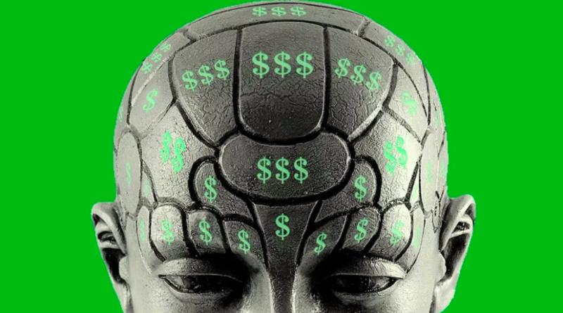新研究:貧窮影響大腦 阻礙思維和記憶