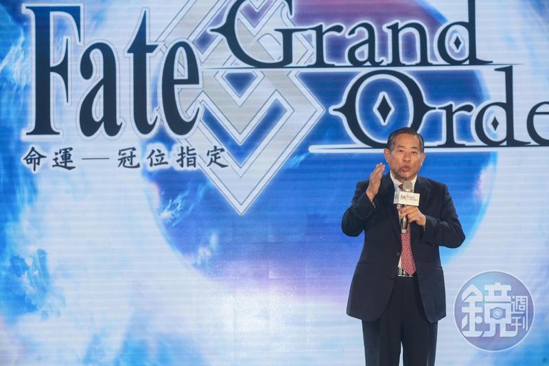 王俊博面臨經營權的挑戰,智冠為此改變提名策略,將原先的9席董事減少為7席董事,並以提足7席董事候選人的方式全力應戰。