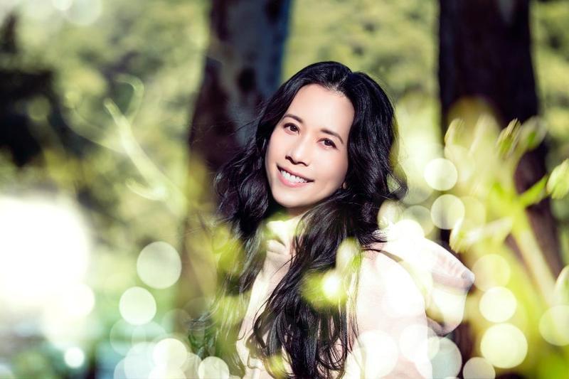 莫文蔚至今推出過13張國語專輯、兩次拿下金曲獎最佳國語女演唱人。(資料照)