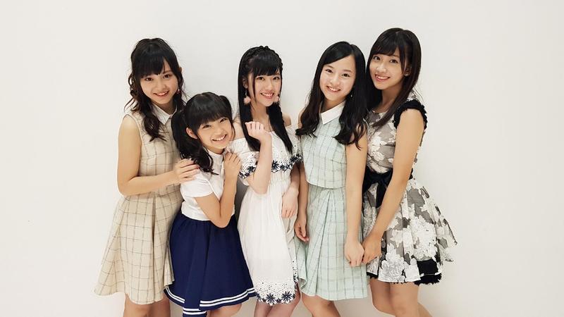 AKB48第一次舉辦全球總選舉,台灣TPE48也派出5位代表前往名古屋巨蛋參與甄選,台北公司卻驚傳財務問題。(翻攝臉書)