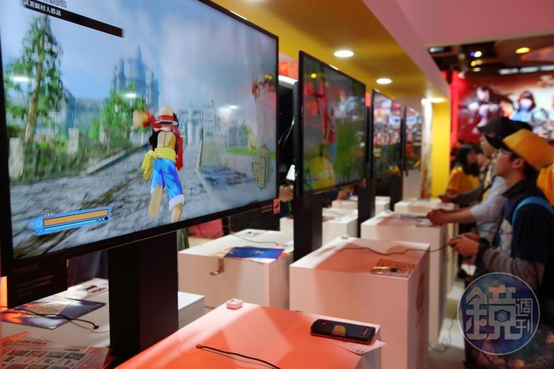 「電玩成癮」已成世界各國都面臨的重大問題,世界衛生組織於今年6月正式將此列為精神疾病。