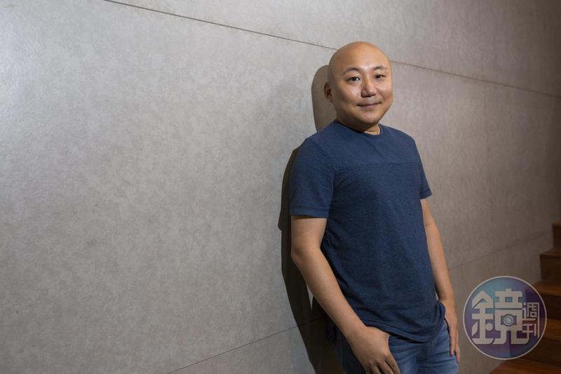 漫畫家周浩旻在韓國有「破壞王」之稱,《與神同行-神的審判》改編成電影大賣,一舉打破魔咒。