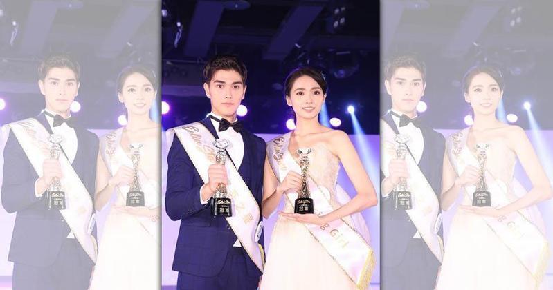 男模組冠軍由21歲20號李制益獲得,女模組冠軍則是19歲7號蕭珮瑩拿下。