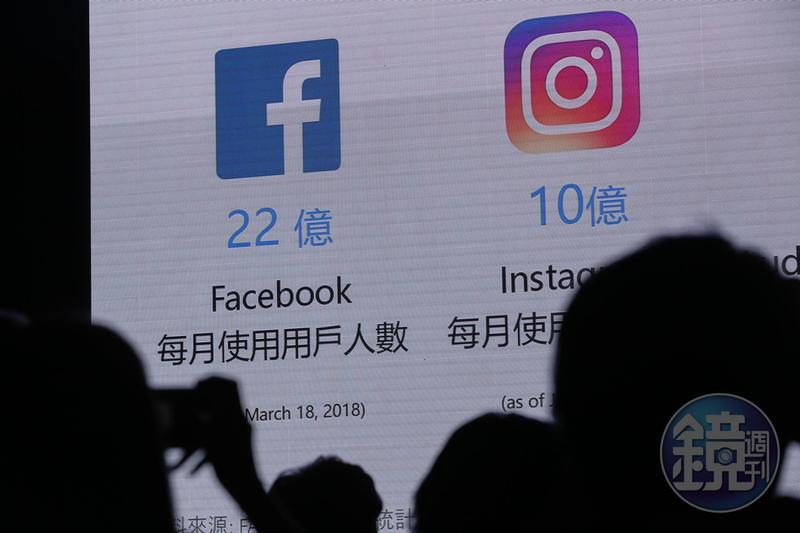 臉書6日宣布在新加坡設立亞洲第一座數據中心,也代表原本也是候選地點的彰化已經出局。