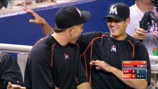 (翻攝自MLB.com)