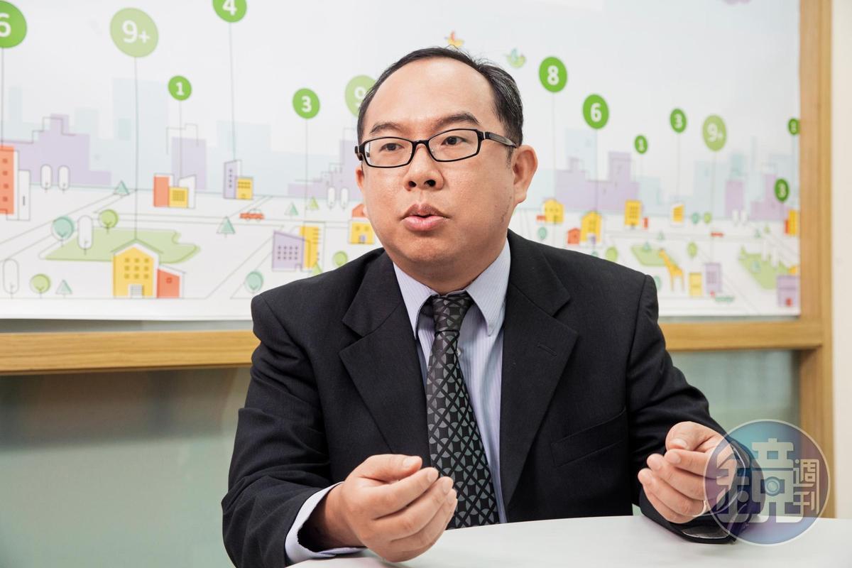 屋比趨勢研究中心總監陳傑鳴建議,購屋前善用房屋比價網等資訊,能大概看出行情與底價。