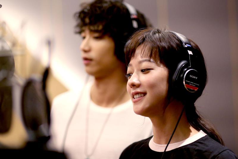 孟耿如將於11月推出迷你專輯《#不可愛》,找來劉以豪跨刀唱RAP。(愛貝克思提供)