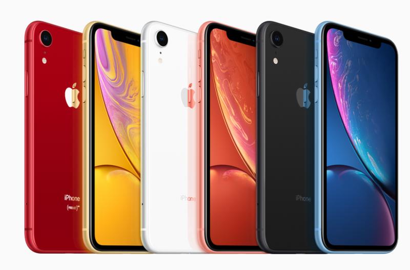 美國一家醫院因氦氣外洩,意外引發iPhone、apple watch出現故障。