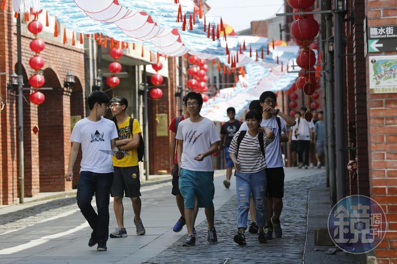 觀光局推出「前進宜花東·高屏暖冬遊」補助,業者反映效果佳,住房率也確實提升。