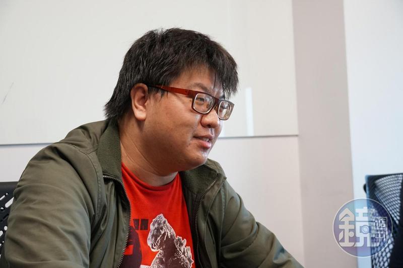 台灣玩家Hunman360的作品被《暴雪英霸》採用,成為英雄造型供全球玩家使用。