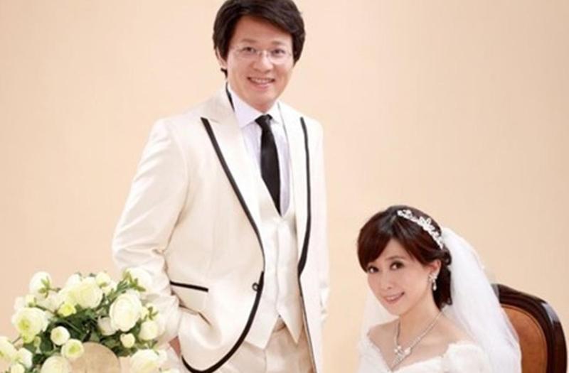 孟庭葦與前夫張志鵬的離婚話題延燒多日,27日孟庭葦再發律師聲明,表示將對張志鵬提告。(翻攝自網路)