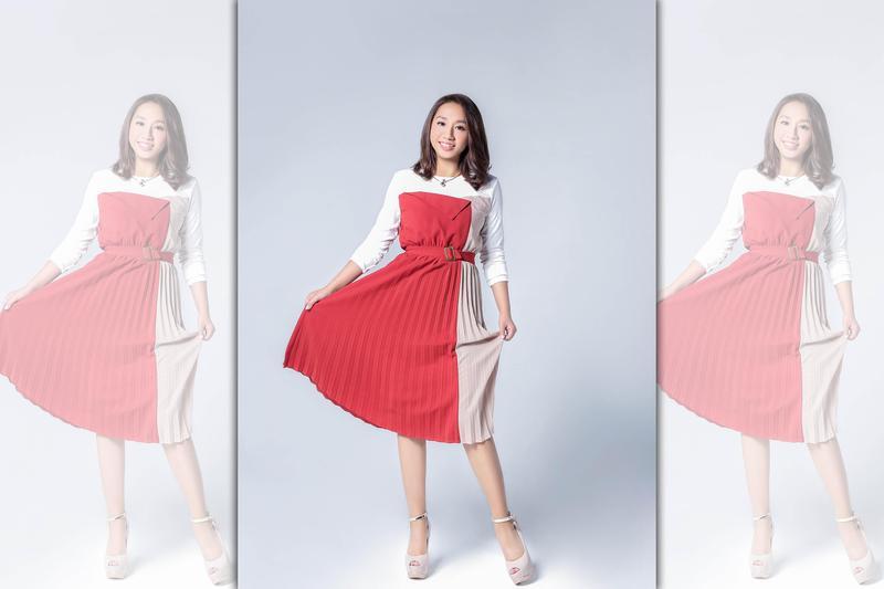 台語新人陳韋霖當了10年歌唱老師,在學生募款百萬支持下將推出首張EP《永遠愛你》。(禾一工作室)