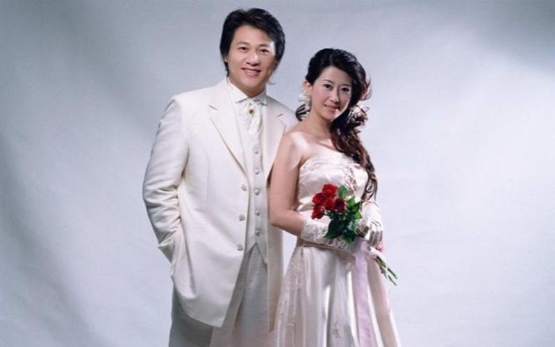 孟庭葦前夫張志鵬4日深夜在微博發文,揚言將與前妻法院見。(翻攝自網路)