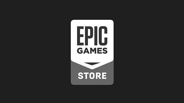Epic Games宣布將成立電子遊戲平台「Epic Games Store」。