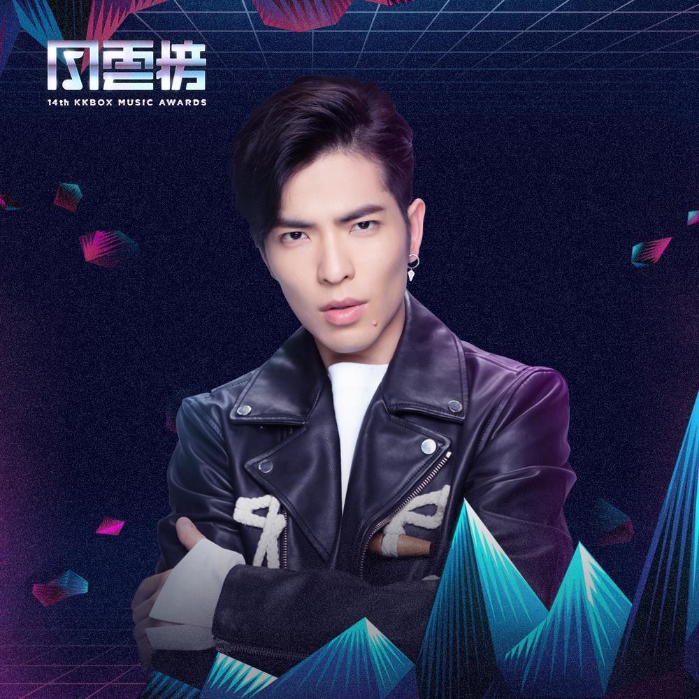 歌王蕭敬騰是小巨蛋常客,主持、開唱、當嘉賓有夠忙。(KKBOX提供)