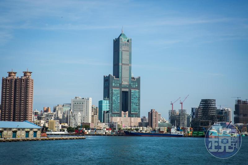 2018年人類自由指數排行榜中,台灣排名第10,有大幅進步。