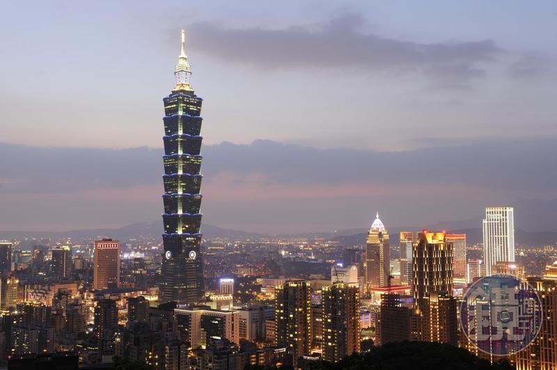頂新集團近來陸續出清台灣資產,連手中台北101股權也賣出。