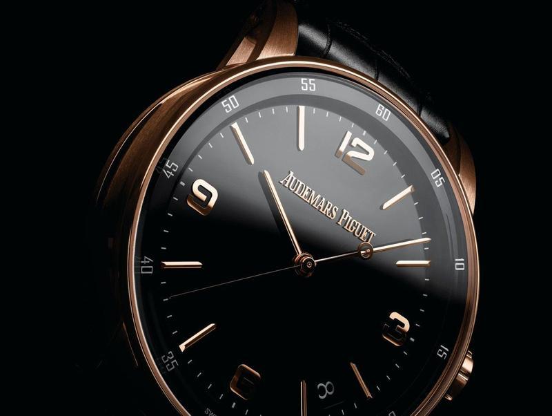 AP愛彼於2019年SIHH錶展開幕的前夕,公開了他們今年的全新錶款系列CODE 11.59的錶款照片,引發錶迷們的質疑與討論。