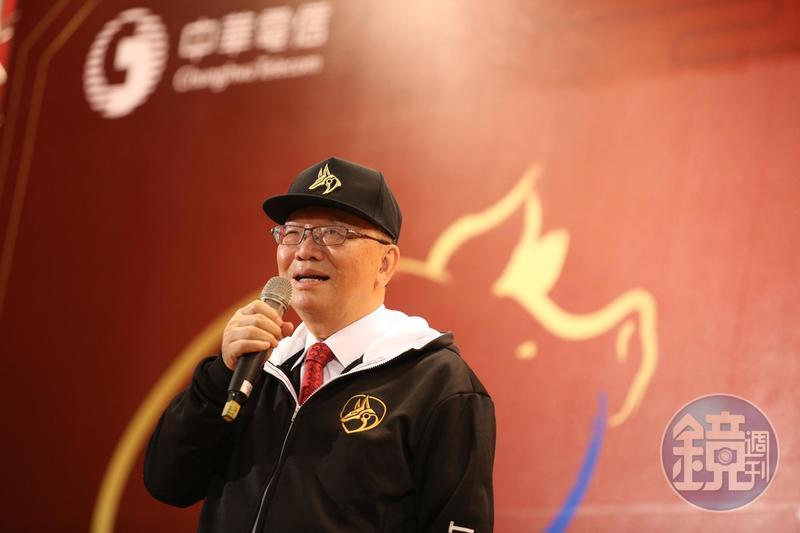 中華電信董事長鄭優在尾牙上強調,未來行動通訊不再做低價競爭,也將推動策略轉型,預計2至3年要拿出成績來。