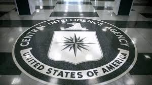 美國中情局,美國政府主要的情報機構。(網路截圖,CIA/History)