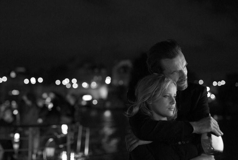 《沒有煙硝的愛情》在22日公佈的奧斯卡入圍名單中表現搶眼,一舉入圍最佳外語片、最佳導演與最佳攝影等3項大獎。(東昊提供)