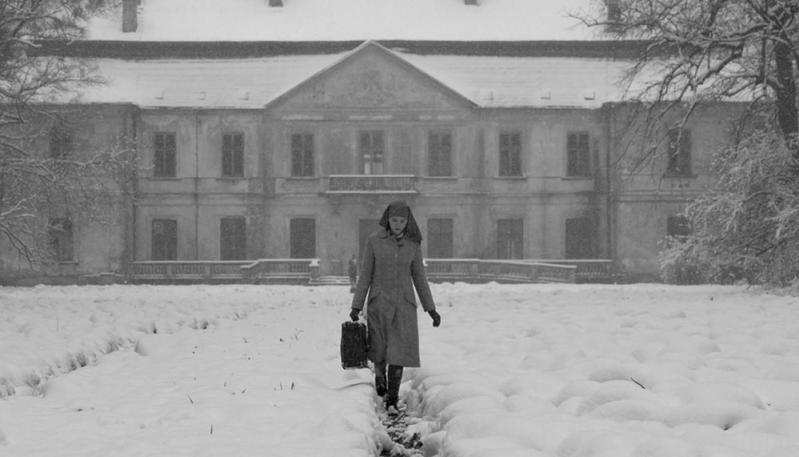帕威帕利科斯基以《依達的抉擇》獲得奧斯卡最佳外語片。(東方IC)