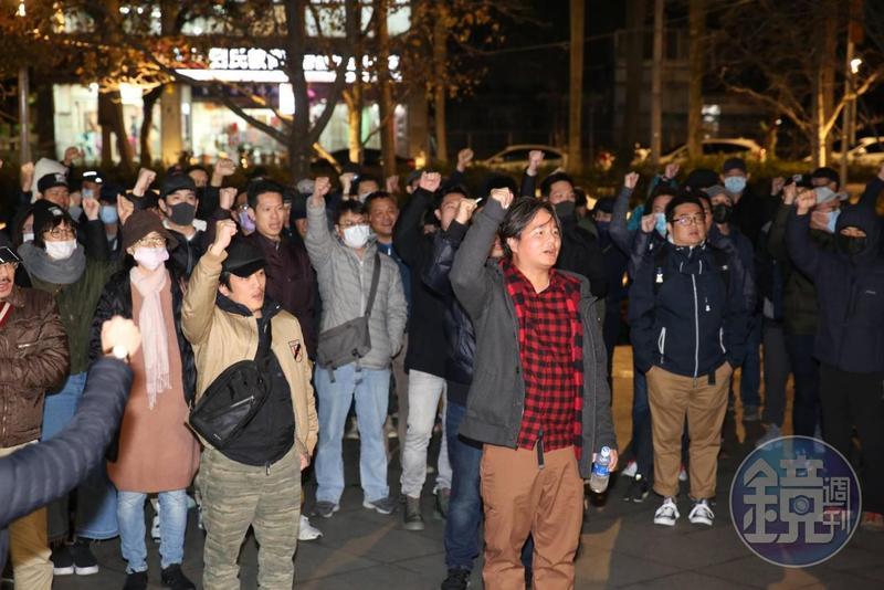 華航機師罷工今(11日)傍晚再次協商,但歷經4小時談判仍宣告破局。