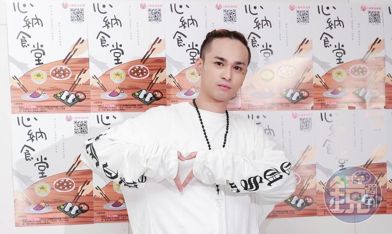 藝人胡睿兒性侵案今(13日)遭台北地院依乘機性性交罪判刑2年。