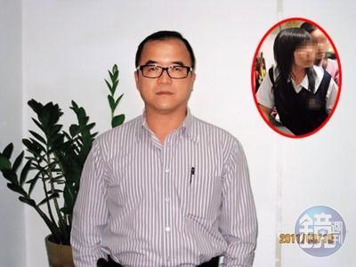 案發當年,時任新莊分局偵查隊隊長洪俊義與死者同為金門人,因此對死者2名女兒照顧有加,後來成了她們的乾爹,至今仍保持聯繫。