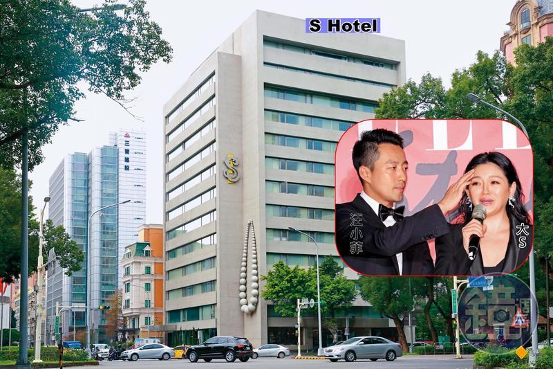 汪小菲一直認為S Hotel的業績跟陸客不來、蔡英文的兩岸政策息息相關;而近幾個月,汪小菲與大S私下為錢吵得凶。