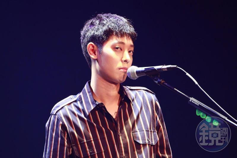 鄭俊英被韓媒踢爆曾多次與友人共享偷拍影片,受害者多達10名女性。