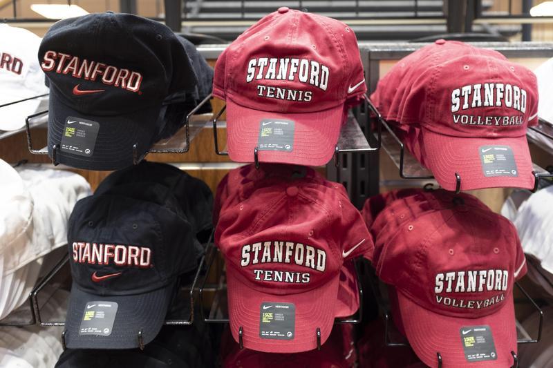 史丹佛大學也在美國最大規模的入學作弊側門名單中,遭兩名在校生提告。(東方IC)
