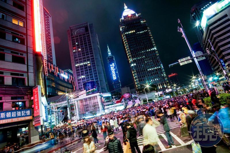 聯合國發表最新《全球幸福報告》,芬蘭再度蟬聯全球最幸福國家,台灣排名第25,稱霸東亞「最幸福」。
