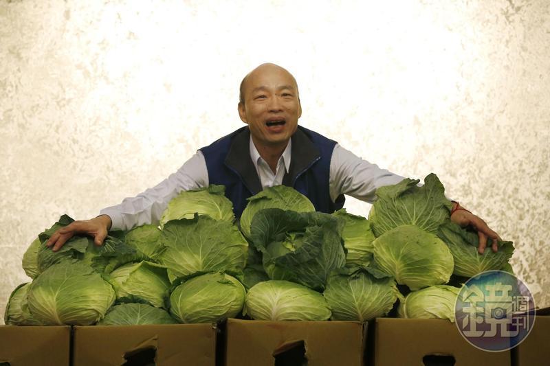 桃園市議員王浩宇再度針對韓國瑜「拚經濟」提出質疑,還以「公司登記狀況」佐證,其中農林漁牧業、批發零售、旅遊餐飲等行業,在3個月內共減少825家公司。(本刊資料照)