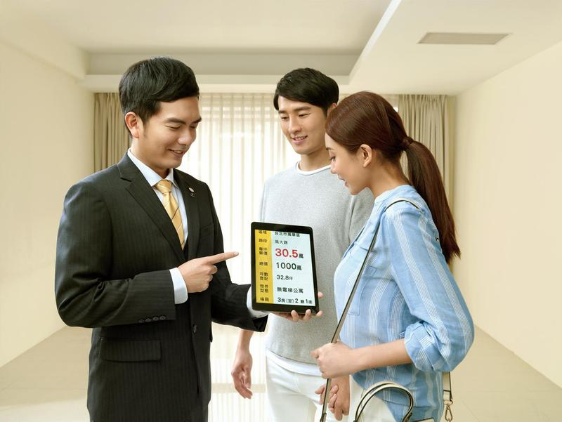 永慶房屋2019年新廣告再次重申先誠實再成交理念,大玩創意劇情抓住觀眾目光!