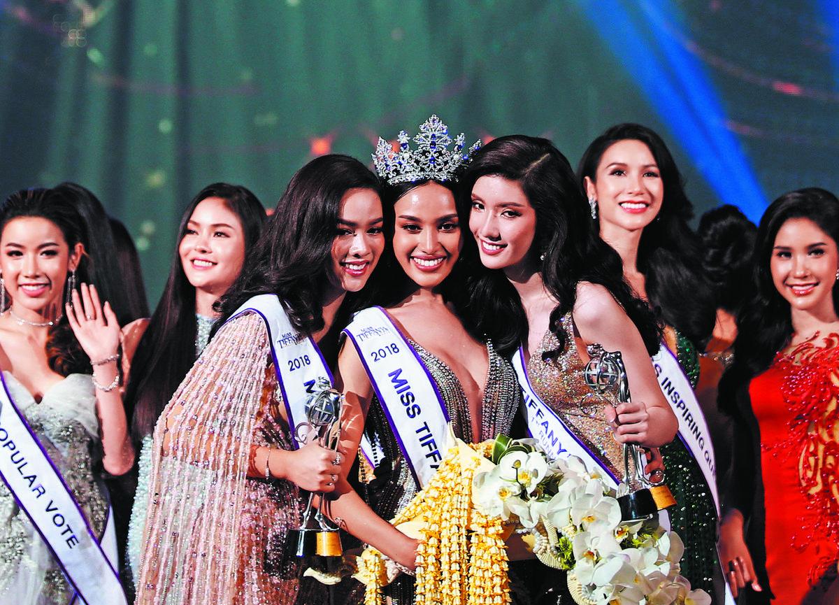 泰國變性手術聞名全球,還舉辦變性人選美大賽。台灣醫術也很精湛,但變性前需通過精神鑑定等多項評估,以免衍生其他社會問題。(東方IC)