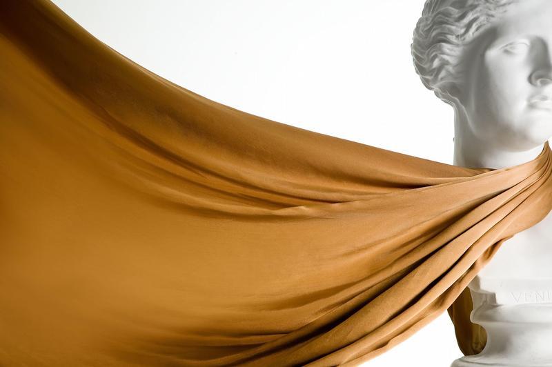 當我們在看維納斯女神的藝術作品時,如果腦海裡浮現的是奇怪的遐想或回憶起過去和前女友不好的回憶,對康德來說這樣無法掌握它真正的美。(東方IC)