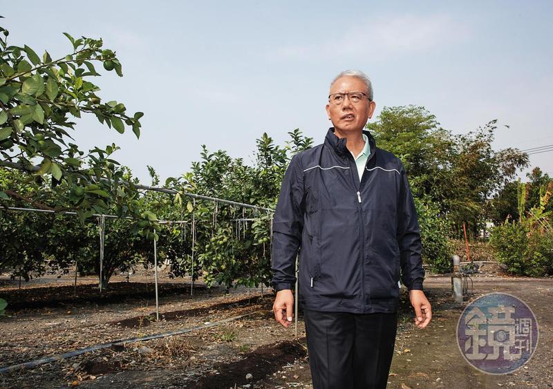 頂新前董事長魏應充捲入油品風暴,從一審無罪到二審改重判15年,前後法律見解歧異成為爭議話題。