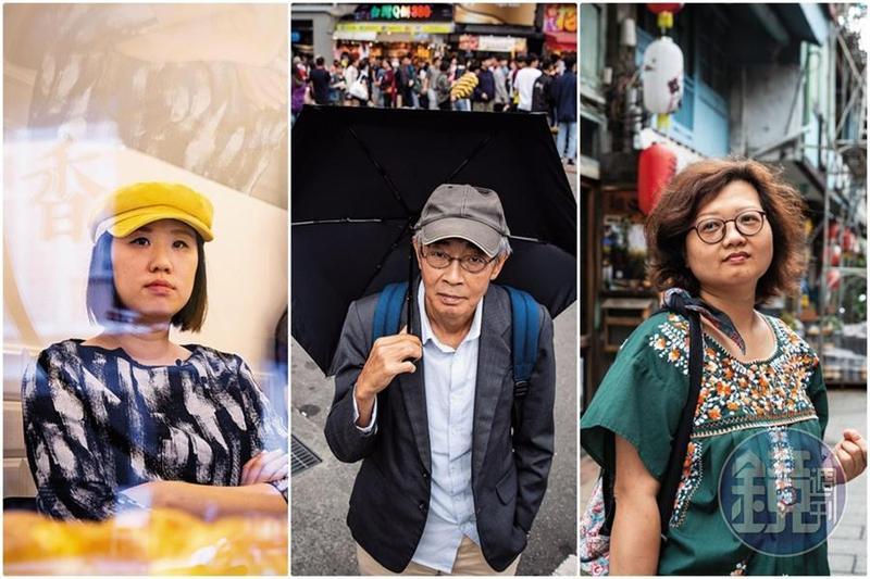 今年2月香港提出修訂《逃犯條例》,預計將再引發一波移民潮,港人感嘆香港已漸漸家不像家。