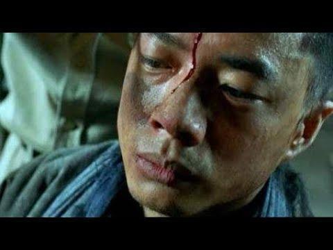 2004年,中、泰合製的電影《食人狂魔》改編自細偉的故事,中國演員段奕宏飾主角。(網路截圖,YouTube)