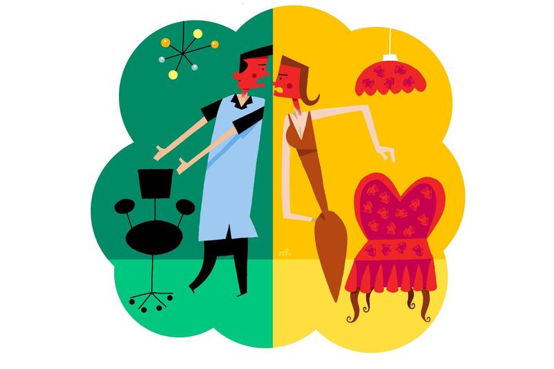 人常常在比較「品味」,究竟聽交響樂和流行樂誰比較有品味?去夜市吃飯還是法國餐廳?哪種裝潢會顯得有高品味?品味的標準到底要如何認定,或許可以參考哲學家的看法。(東方IC)