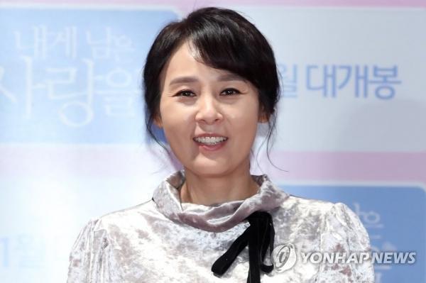 韓女星全美善傳自殺,震驚大眾。(網路圖片)