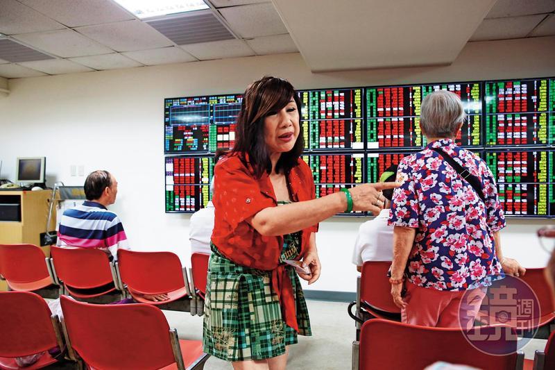 台灣每逢大選必出現執政黨護盤行情,選前4個月進場持有至選後1個月,大盤上漲機率是100%。