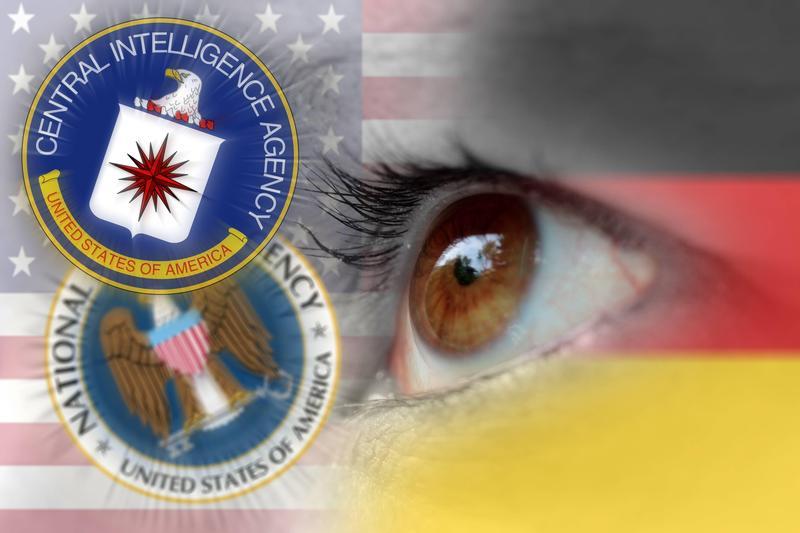 美國情報單位的現職或離職人員個人資料,如今很容易透過網路駭客搜尋取得。(東方IC)