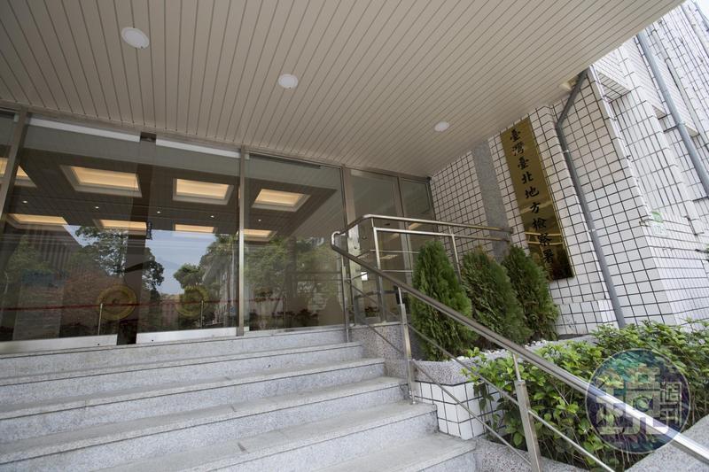 中國暨南大學台灣校友會祕書長傅文齊去年8月15日被台北地檢署約談後交保,疑已棄保潛逃。