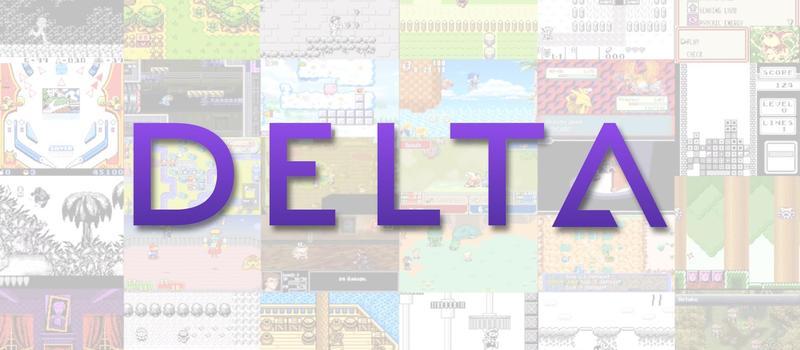 睽違了兩年半之久,「DELTA」模擬器終於和玩家見面了。