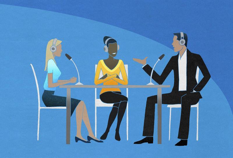 這季跟著《語言好好玩》和受訪來賓一起聽聽更多有趣的語言新知吧!