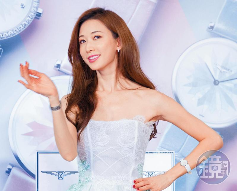 林志玲今年6月6日無預警閃婚日本天團「EXILE」放浪兄弟成員Akira,對於婚後進度,包含生子、婚宴都受到關注。
