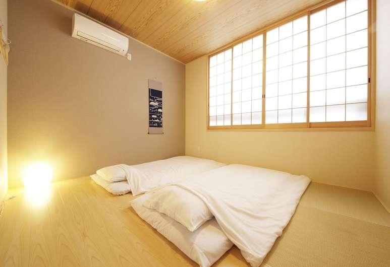 有3名到日本奈良打工換宿的台灣女性,工作態度差且閃辭逼哭日本主管。(翻攝網路)
